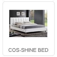 COS-SHINE BED